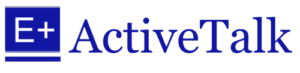 ActiveTalk